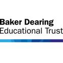 Baker Dearing Educational Trust