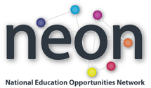 National Education Opportunities Network