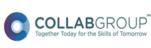 CollabGroup