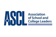 Association of School and College Leaders